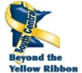 South Central Beyond the Yellow Ribbon